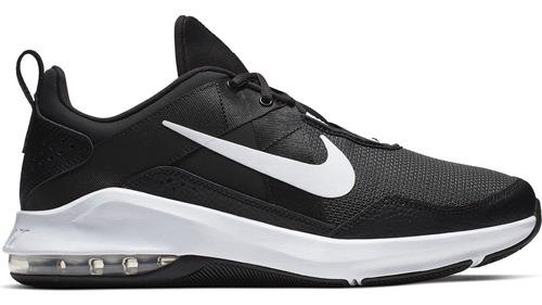 Zapatillas Nike Nike Air Max Alpha Trainer 2 At1 - Footloose