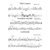 3 Partituras Rock Nacional Para Organo/piano