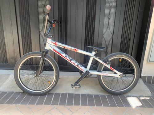 Bicicleta Gw Elite Pro Xl