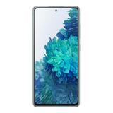 Samsung Galaxy S20 Fe Dual Sim 256 Gb Cloud Mint 8 Gb Ram