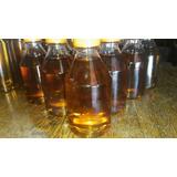 Aceite De Tung