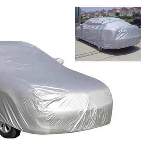 Carpa Funda Para Autos Impermeable M L Xl