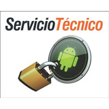 Servicio Técnico Celulares, Reparaciones , Desbloqueo