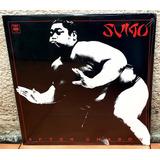 Sumo (vinilo After Chabón) Redonditos De Ricota, Callejeros.