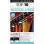 Livro Buenos Aires - Guia Visual - Top 10 Original