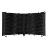 Escudo Acustico Ws05 5 Lados Grabacion Home Estudio