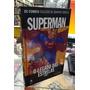 Superman O Legado Das Estrelas Parte 1 - Dc Graphic Novel.. Original