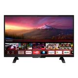 Smart Tv Sanyo Lce32sh9500 Led Hd 32  220v