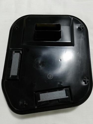 Filtro De Aceite Caja Automática Amarok Bmw 8hp45 Foto 2