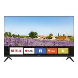 Smart Tv Caixun 50 4k Uhd Cs50s1usm