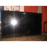 Smart Tv Rca 32  Para Repuestos