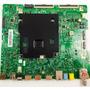 Placa Principal Samsung 4k Un49ku6300 Bn94-10826q Nova Original