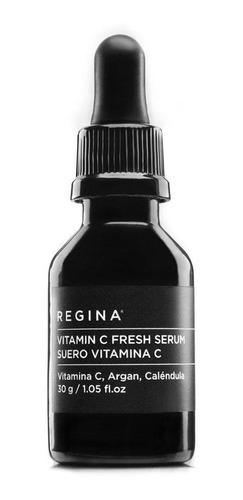Vitamina C   Fresh Serum