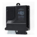 Ecu 5ta Gen. Axis Gnc  Ax-pro V.4 C/aporte Y Obd2