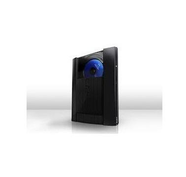 Ps3 Super Slim 500gb 5 Juegos Usada Garantia Completa
