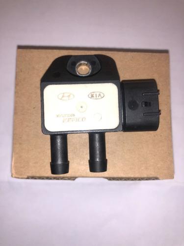 Sensor De Presión Dpf Hyundai, Kia