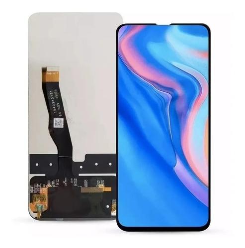 Pantalla Lcd + Tactil Para Huawei P40 Lite / Envio Gratis