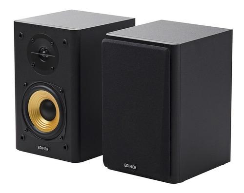 Edifier R1000 T4 Parlante Activo Monitor Audio Pc Tv
