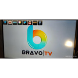 Tv /monitor Smart Ken Brown  24