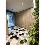 Edificio De 3 Ambientes Con Dos Baños Suite A Metros Del Subte- Caballito