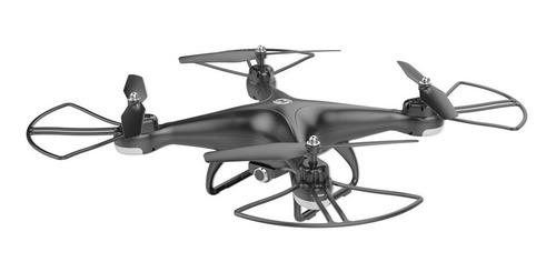 Drone Holy Stone Hs110d. Envios / Garantia Es Para Hoy!