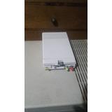 Sd2iec Emulador De Disquetera 1541 Commodore 64 128 +juegos