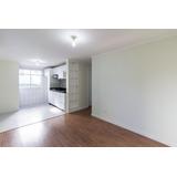 Apartamento Para Aluguel - Cidade Industrial, 2 Quartos,  43 - 892925444