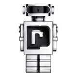 Perfume Importado Hombre Paco Rabanne Phantom Edt 100ml