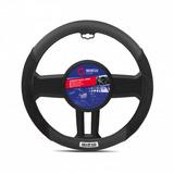 Cubre Volante Universal Auto Sparco - Sp
