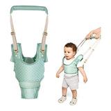Arnés De Seguridad Para Caminar Para Bebés