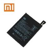 Batería Xiaomi Redmi Note 6 Pro Bn48 100% Garantizada