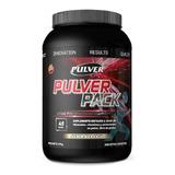 Pulver Pack Simil Animal Pak Universal 45 Sb - Zona Norte