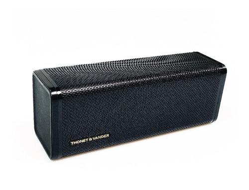 Parlante Portátil Bluetooth Frei Topp 30 Horas De Batería