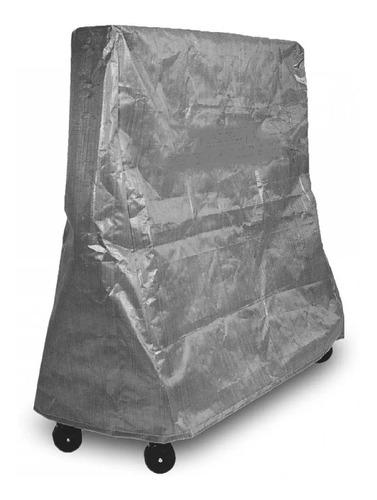 Funda Cubre Mesa De Ping Pong Impermeable Cobertor