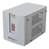 Regulador De Voltaje Koblenz Ri-2502 2500va Entrada Y Salida De 120v Blanco