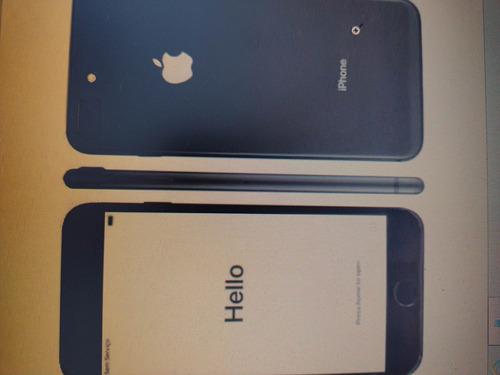 iPhone Apple 8 Plus