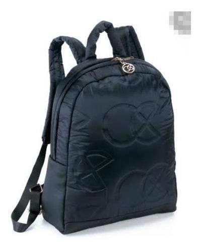 Alpina Backpack