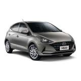 Hyundai Hb20 1.0 Premium 2021 0km | Zucchino Motors