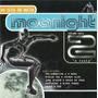 Cd Moonight*/ Vol.2 A Festa Original