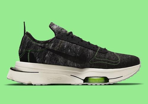 Zapatillas Nike Air Zoom-type / Mesgzero Store
