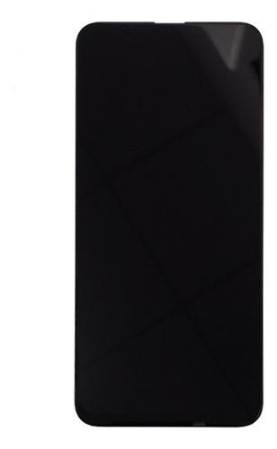 Pantalla Display Hw Y9 Prime 2019 Touch Display Negro