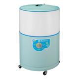 Lavadora Semiautomática Koblenz Nina Azul 16kg 127v