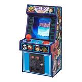 Palace Arcade Stranger Things Mini Arcade Hasbro Gaming