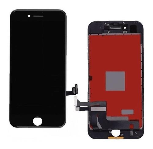 Pantalla iPhone 8plus Alternativa
