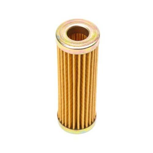 Filtro Combustible Kubota 15231-43560 Motorman