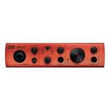Interface De Audio Esi U22 Xt