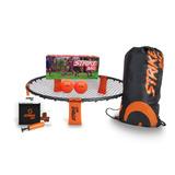 Strike 360 - Kit Oficial - Juego/deporte
