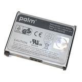 Bateria Palm Centro / Pixi / Pre Original - Factura A / B
