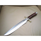 Cuchillo Militar / Supervivencia Randall, Usa