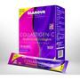 Colágeno + Vitamina C Collastigen-c - 20 Sachês - Midway Original